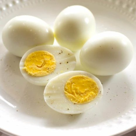 how-to-hard-boil-eggs-15-720x720