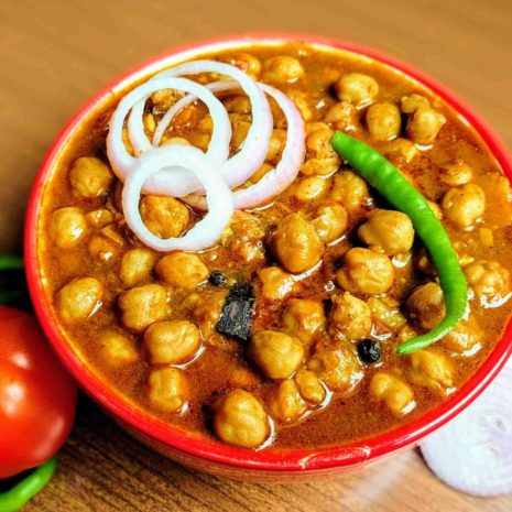 chole-recipe-step-by-step-instructions-13-compressed (1)