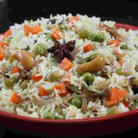 vegetable pulao-compressed
