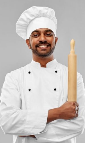 Diploma-in-Culinary-Artistry
